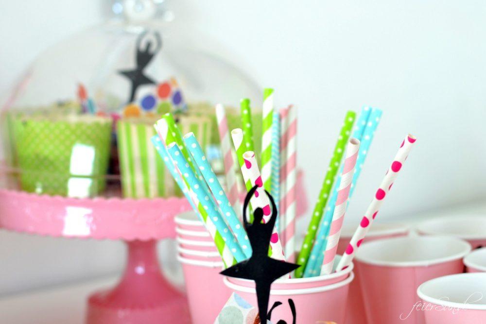 wenn-kleine-ballerinas-geburtstag-feiern_kindergeburtstag-maedchengeburtstag_dekoration