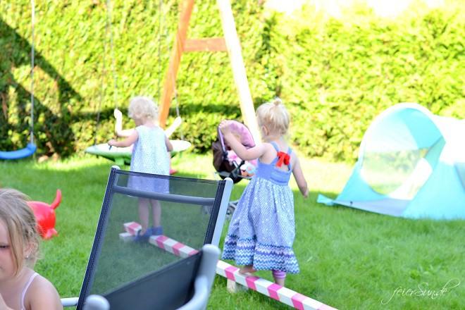 kleine Ballerinas wenn-kleine-ballerinas-geburtstag-feiern_kindergeburtstag-maedchengeburtstag_spielen