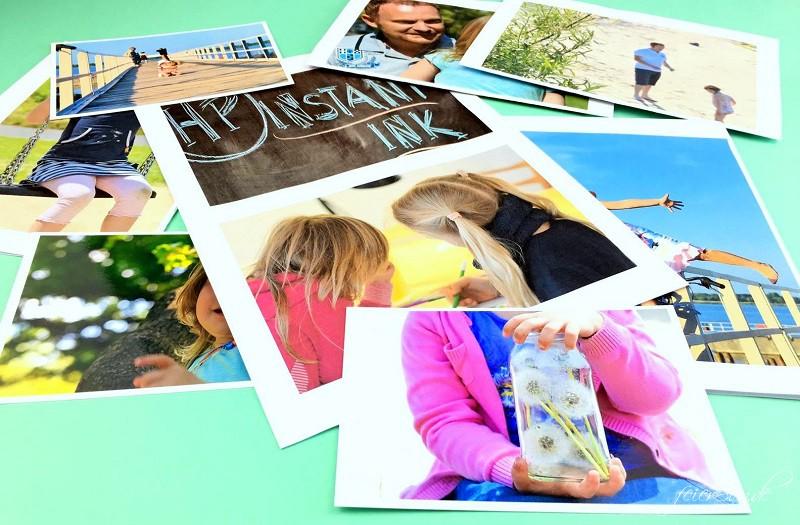 Geschichten aus dem HomeOffice: Immer diese Tinte hp_instant-ink_bilder-drucken