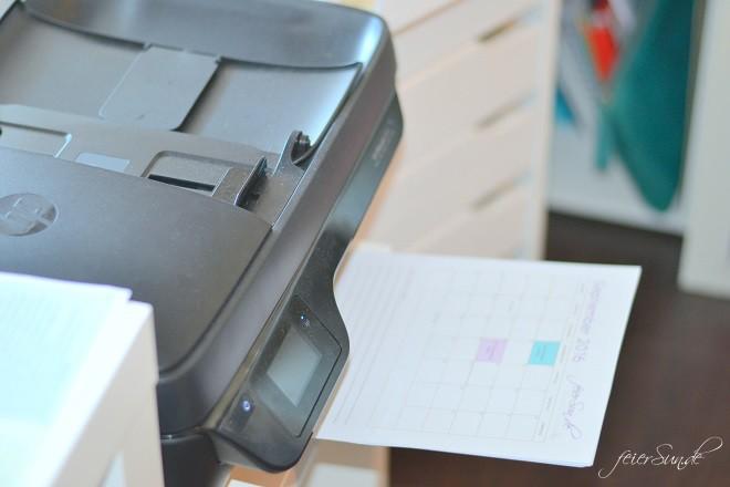 Geschichten aus dem HomeOffice: Immer diese Tinte hp_instant-ink_ausdruck