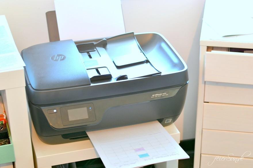 Geschichten aus dem HomeOffice: Immer diese Tinte hp_instant-ink_drucker