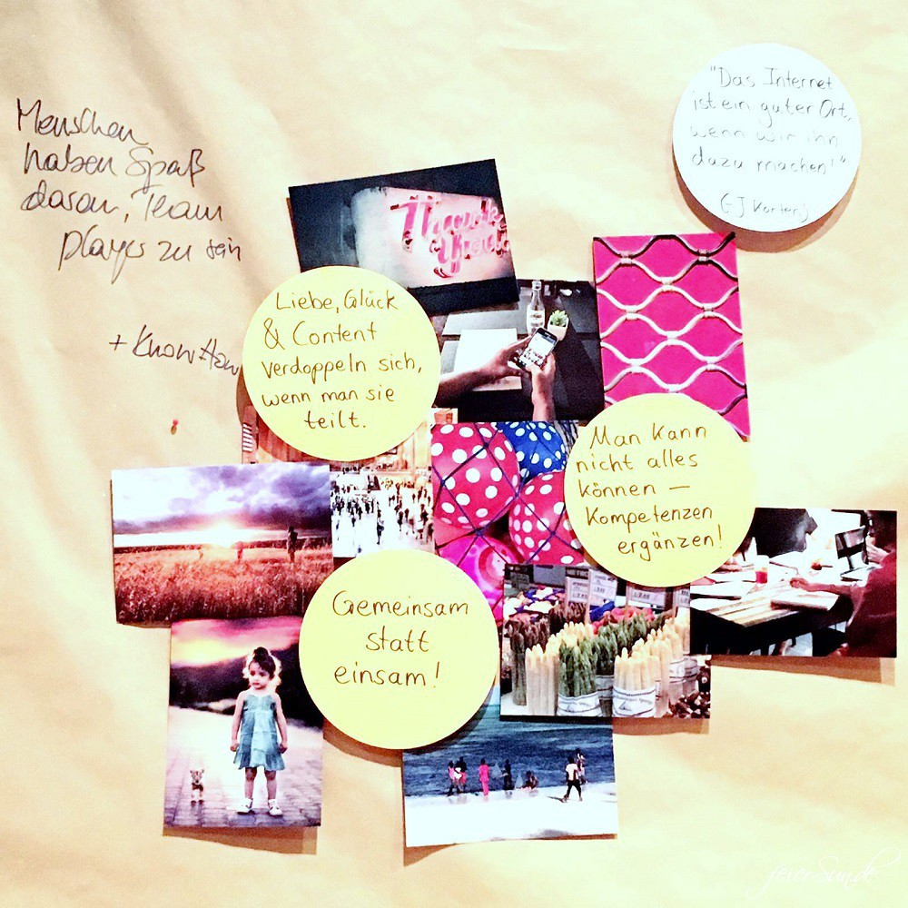 Girls on Tour - unser siebenundvierzigstes Wochenende 2016 fr__workshop_moodboard