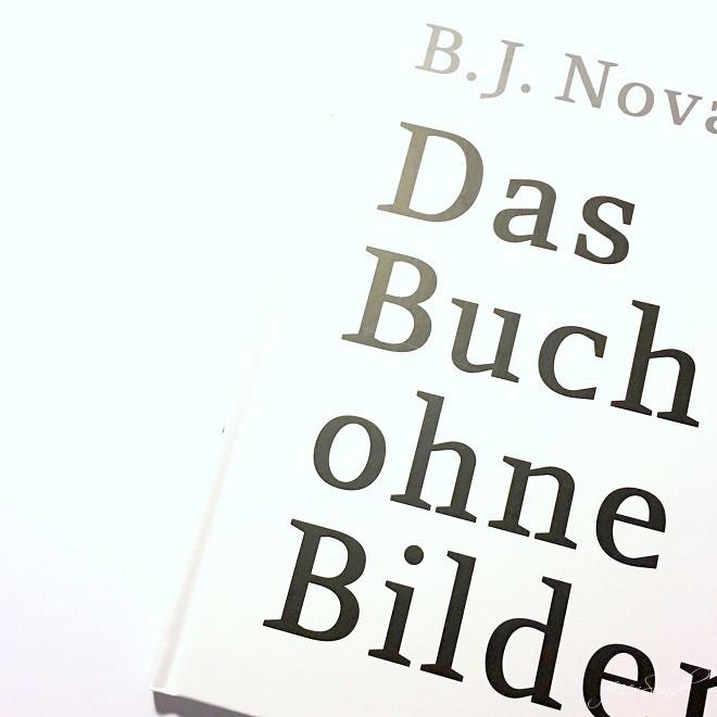 momente-fuer-die-freitagslieblinge-01_meine_lieblingsbuch