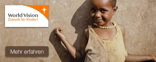 world-vision-deutschland_mit-kinderpatenschaften-zukunft-schaffen