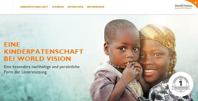 world-vision-deutschland_mit-kinderpatenschaften-zukunft-schaffen_pateschaft