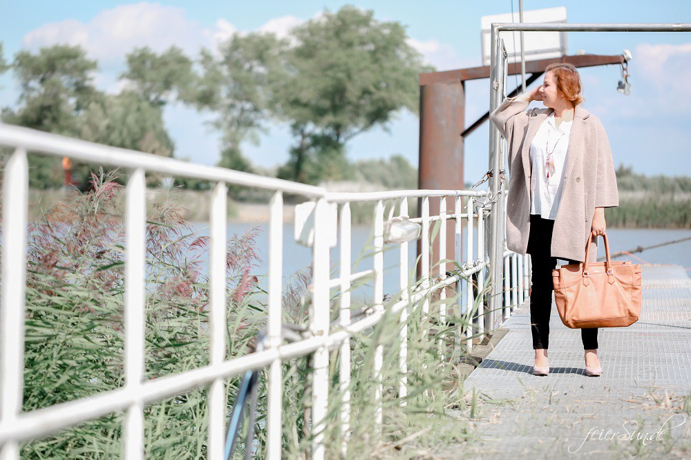 Suchen und Finden zwischen-suchen-und-finden_outfitpost_mode_mom_fashion