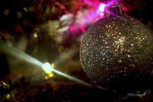 Filme-und-Maerchen-in-der-Weihnachtszeit_Weihnachtszeit-ist-Familienzeit