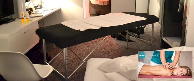 geschenkideen-fuer-freundinnen_entspannung-zuhause_massagio_mobile-massage_service_gutschein