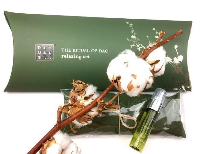 geschenkideen-fuer-freundinnen_zwischendurch-entspannen_the-rituals-of-dao_geschenk-set