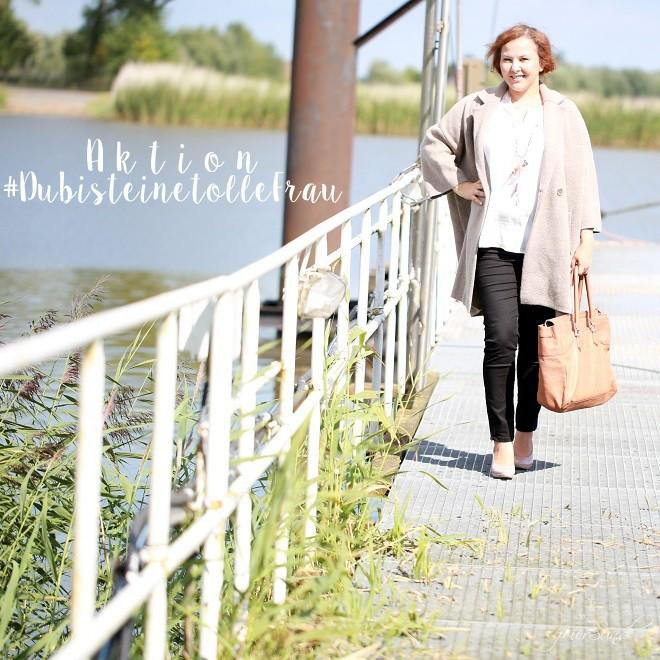 Live life - Freitagslieblinge Inspiration der Woche Aktion #DubisteinetolleFrau