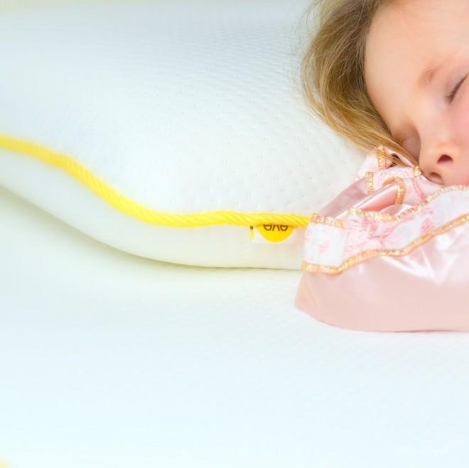 Gesunder Schlaf: Wie ich endlich wieder schlief