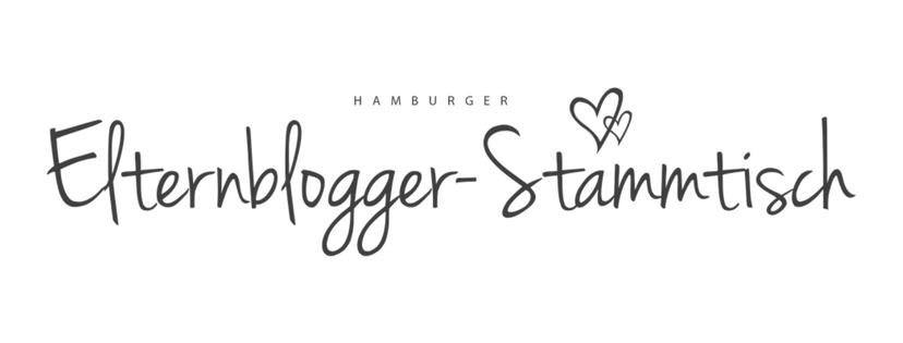 Hamburger-Elternblogger-Stammtisch_Header_Projekte