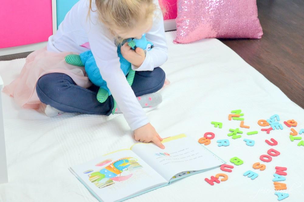 Lesen lernen mit der kleinen Leseratte Otilie_und-ihre-Welt