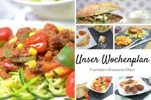 Wochen-Essens-Plan_Meal-Planer_Essensplan_Organisation_Essen-Familienleben__Food-Plan