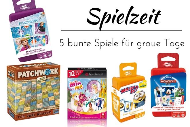 verSpielt_Spielzeit_5-bunte-Spiele-fuer-graue-Tage