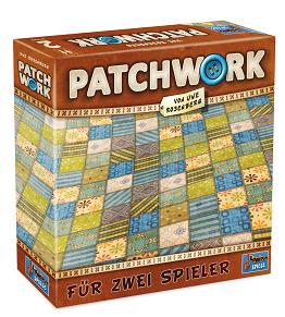 verSpielt_Spielzeit_5-bunte-Spiele-fuer-graue-Tage_Lookout_Patchwork