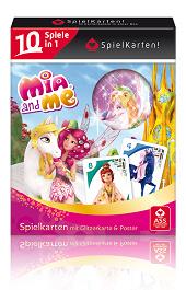 verSpielt_Spielzeit_5-bunte-Spiele-fuer-graue-Tage_SpielKarten_MiaAndMe