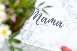 Geschenkideen-fuer-wunderbare-Muetter-zum-Muttertag_Karte