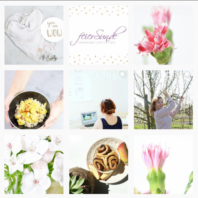 Lieblings-Projekt-der-Woche_WochenLieblinge_spannend-und-liebevoll_KW18