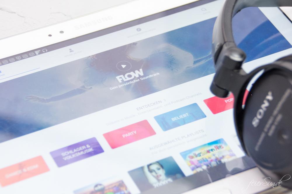 Streamen geht nun auch für die Ohren. Mit Deezer Family gibt es 43 Millionen Tracks und tausenden Hörbücher bis die Ohren der Familie glühen.