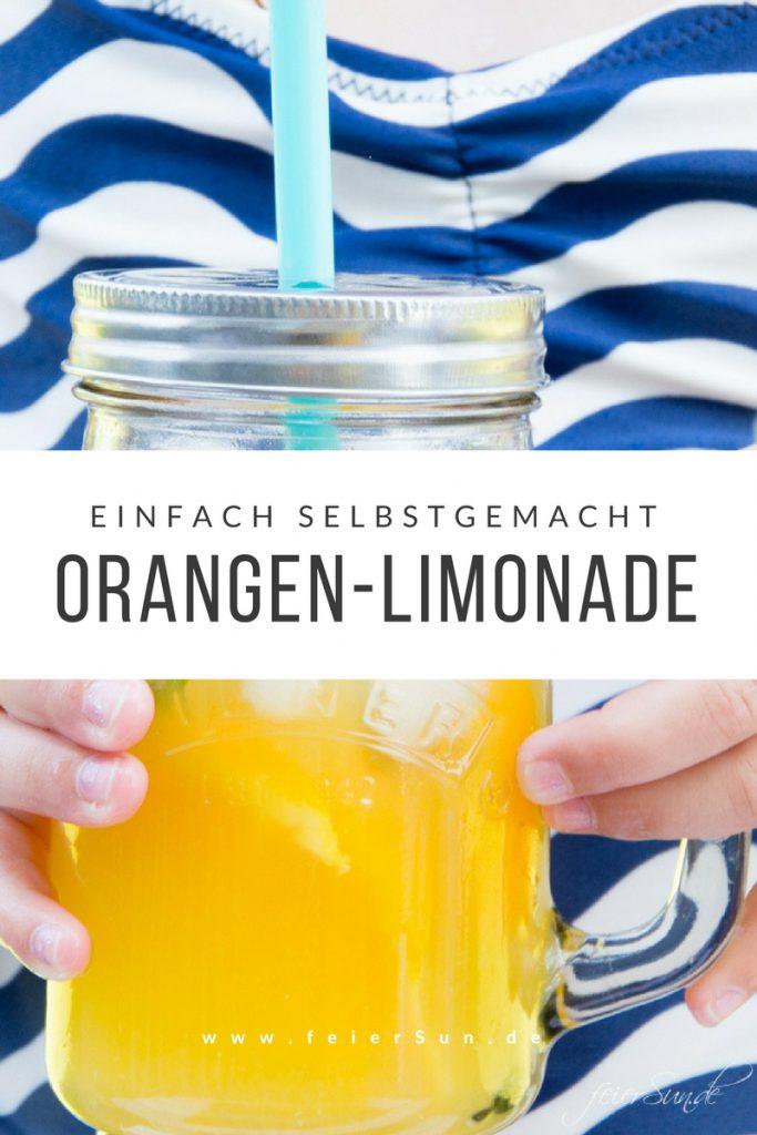 erfrischende-orangen-limonade-selber-machen_Pinterest