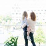 Familienfreundlich und nachhaltig und das in der Großstadt geht nicht? Doch und ich hab es getestet. Im Scandic Hotel Berlin Potsdamer Platz.