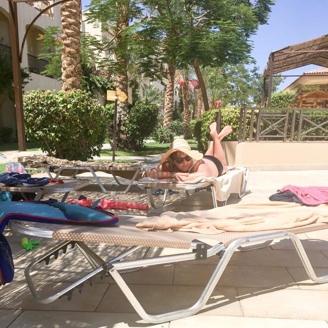 Die WochenLieblinge sind voller Sonne, Wasser, Wärme, Yoga, Sport und Urlaubsgrüße. Ich nehme Euch mit in meine Gedanken und die schöne Zeit.