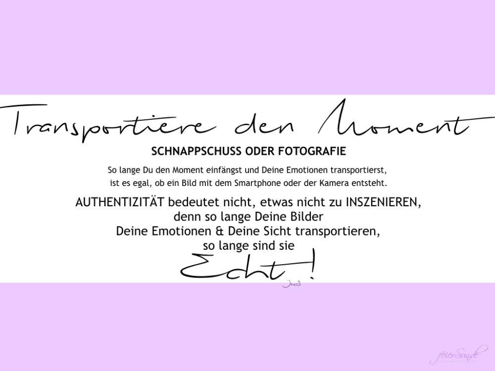 wochenlieblinge-verrueckter-september-kw-38_Gedanke-der_Woche