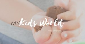 Shop my Kids World