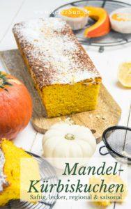 saftiger-mandel-kuerbiskuchen_Herbst-Rezept-Kuchen-auf-feiersun.de_Pinterest_pinnen