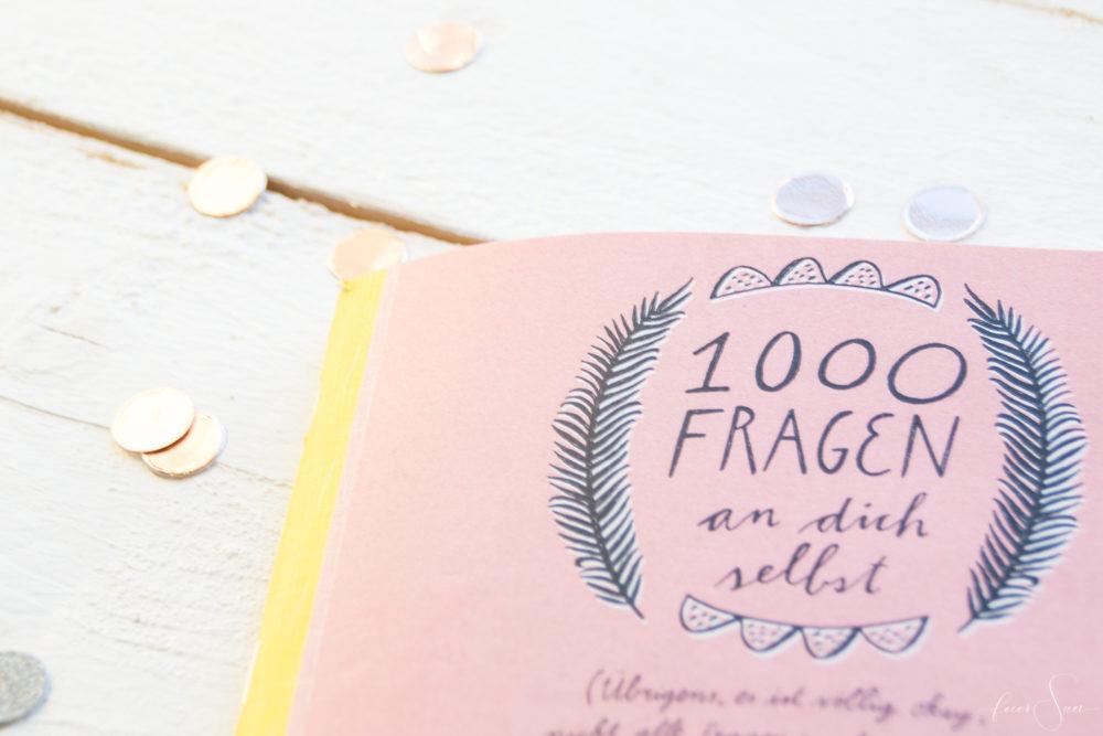 1000-Fragen_Buechlein_flow_feierSun