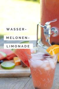 leckere-wasser-melonen-limonade-selber-machen_summer-drink
