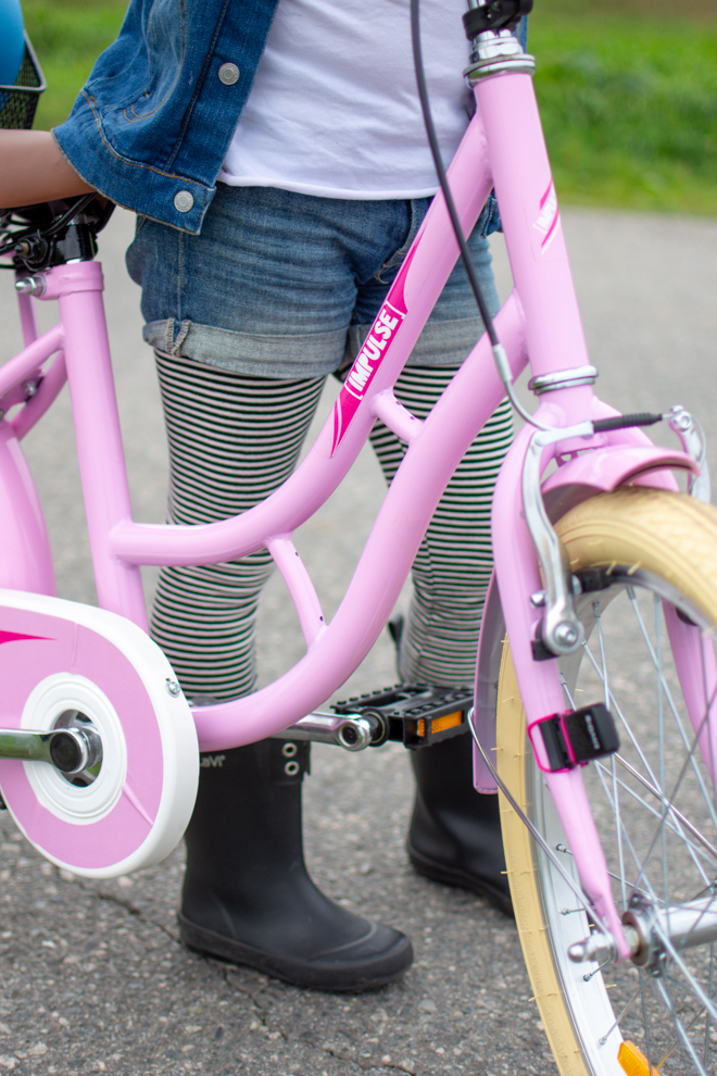 warum mein kind mit dem fahrrad zur schule fahren darf. Black Bedroom Furniture Sets. Home Design Ideas