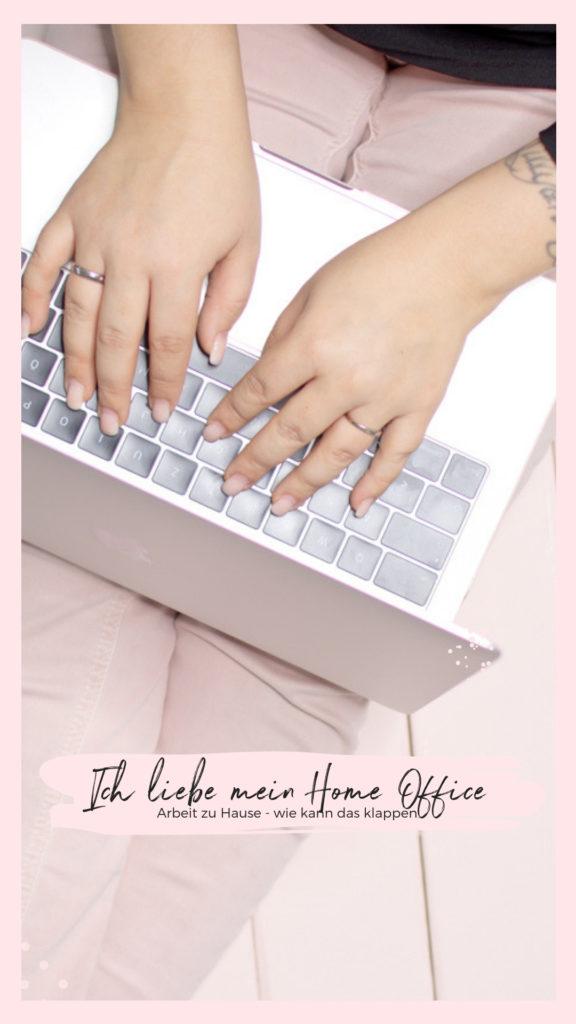Wie schaffst du es, dein Home Office zu lieben? Das Arbeiten im Home Office braucht einige Tipps. Arbeiten von zu Hause ist nicht nur ein Weg mt Kind.   | #feierSun #HomeOffice #workingMom #workingHome #homework