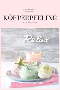 zitronen-rosmarin-peeling_naturkosmetik_koerperpeeling-diy
