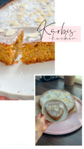 Kuerbis-Mandel-kuchen_Prep-and-Cook_Collage_herz-kuchen