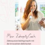zahnputz-coach-playbrush-smart-one_feierSun-blackweek