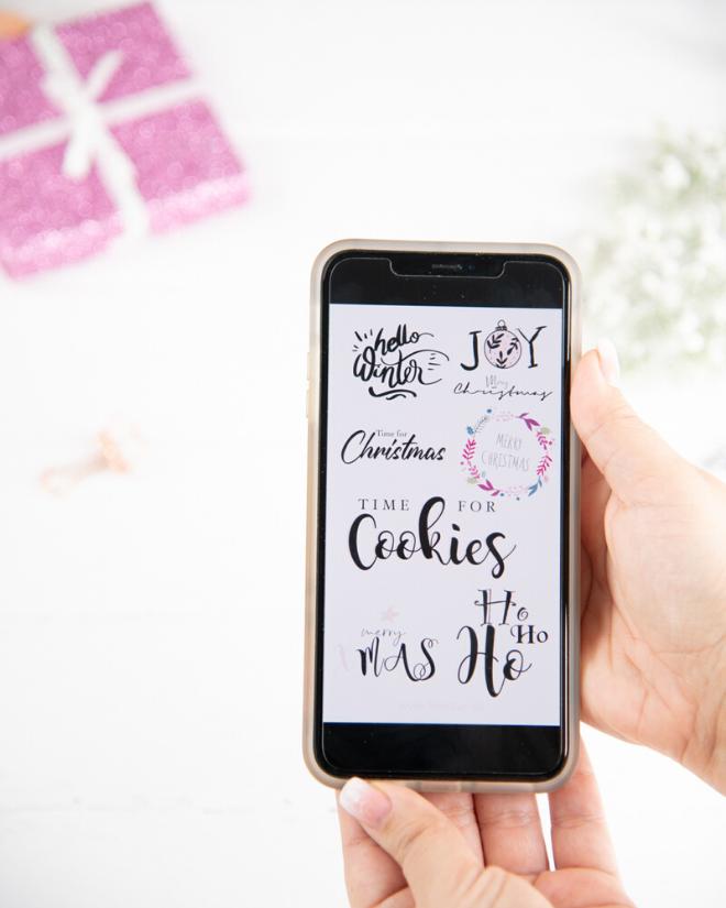 Jetzt im Newsletter - Kostenlose Instagram Story Sticker Gifs zum Thema WinterWeihnacht für dein Instagram-Story. Mach deine eigenen Storys in diesem Winter und versüße sie mit den Story-Stickern von mir. Handgezeichnete Insta-Story-Gifs.  Lichterketten, Rahmen, Schneeflocken, Schriftzüge, Kekse, ein Mistelzweig inkl. Schneemann und Geschenke sowie andere schöne Winter-Weihnachts-Desings von mir HANDGEZEICHNET exklusiv für dich.  Lichterketten, Rahmen, Schneeflocken, Schriftzüge, Kekse, ein Mistelzweig inkl. Schneemann und Geschenke sowie andere schöne Winter-Weihnachts-Desings von mir HANDGEZEICHNET exklusiv für dich.   #feierSun #giveaway #storysticker #gifs #feierSunFreebie #feierSuNDesign