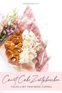vegane-carrot-cake-zimtschnecken_Vorschau