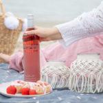 Bree Wein Summer