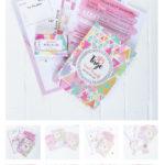 Lead-Yourself_Shop_Tina_Paket