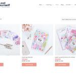Lead-Yourself_Shop_Tina_Uebersicht