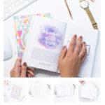 Lead-Yourself_Shop_Tina_kalender