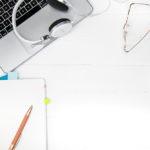 Teamstreber Buchbilder Schreibtisch