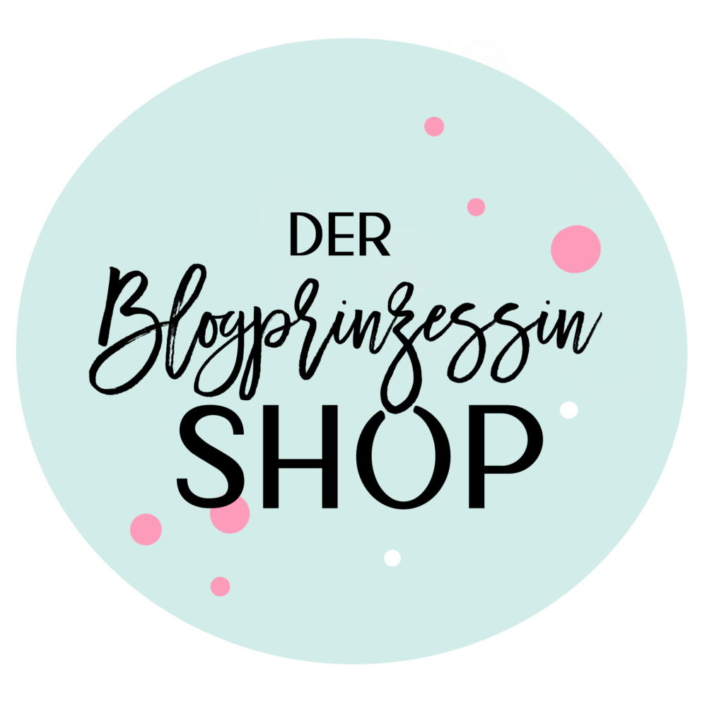 Blogprinzessin_Der_Shop_Pink_Dots