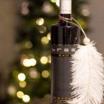 Bree Wein Stilvolles Geschenk