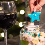 Bree Wein Weihnachten Auszeit