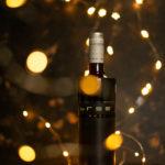 Bree Wein Silvester