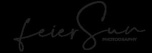 Logo_feierSun.de_2019