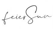 Logo_feierSun_2019-s